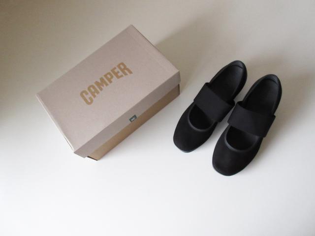 Camper-20180106