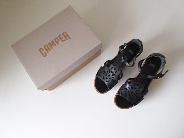 Camper-20180528