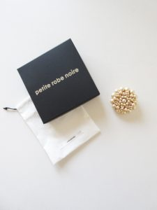 petite robe noire-20180505