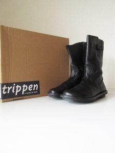 trippen-20180512