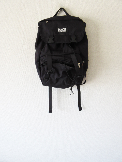 BACH-20180601
