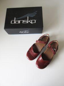 DANSKO-20180723